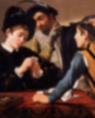 Cardsharps-Caravaggio_(c.1597).jpg