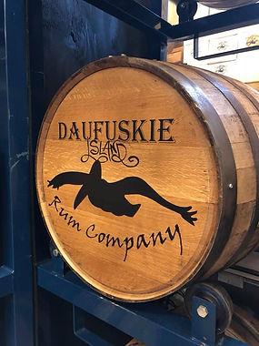 Dauf Rum Co.jpg