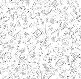 Chemistry Background.AdobeStock_96362057