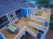 new-deck.jpg