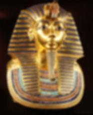 tutankhamun-847355.jpg