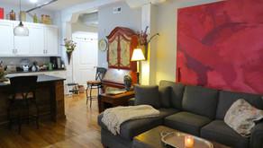 The Spencer's Loft Condominiums