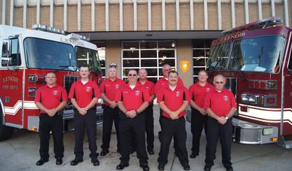 Lenoir-Champion-Lenoir-Fire-Department.1