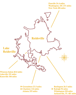 Reidsville Map.png
