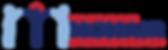 McNair Logo