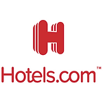 Hotels.com-Featured.png