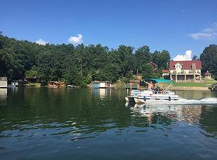 pontoon boat shot.jpg