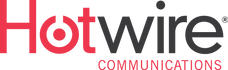Hotwire_logo_2C_R.png