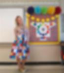 art teacher.png