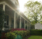 Benjamin House.jpg