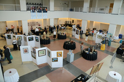 COTA Art Show