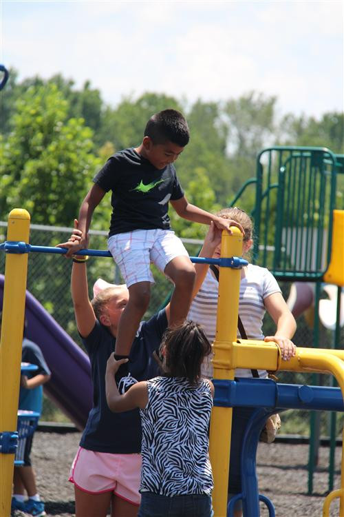 Summer School Monkey Bars.jpg