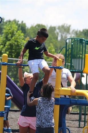 Summer School Monkey Bars.jpg