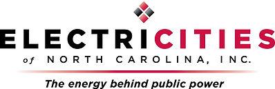 Electricities Logo