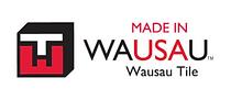 WAUSAU.png