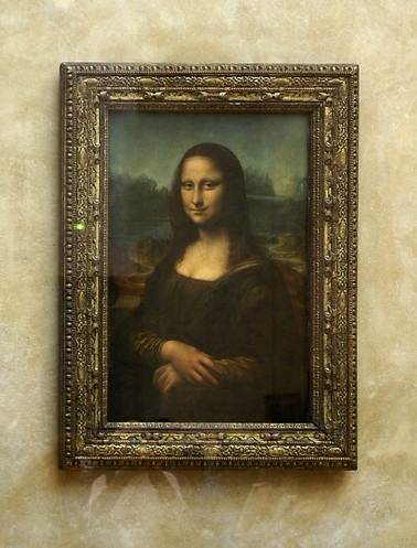 Mona Lisa.picture-1053852.jpg