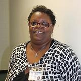 Sharon Bethel