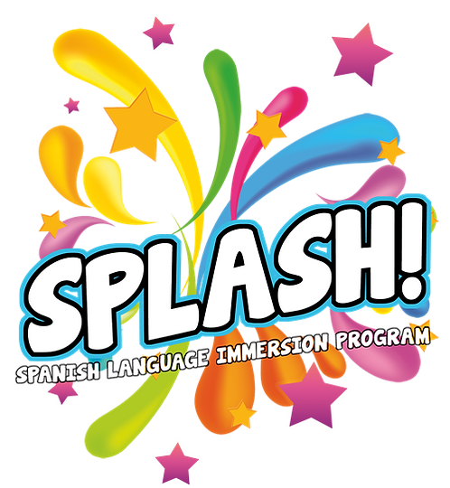 RCS SPLASH Logo .png