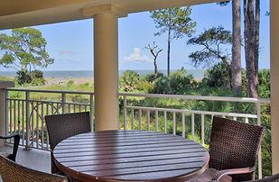 balcony-table.jpg