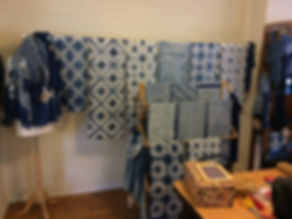 Dauf Blues Store.jpg