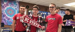 NC State college bound_edited
