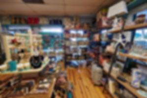 Freeport Store.jpg