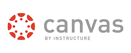canvas-logo.png