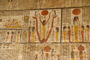 King Tut Tomb.AdobeStock_202214540.jpeg