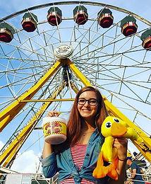 Salisbury fair.jpg