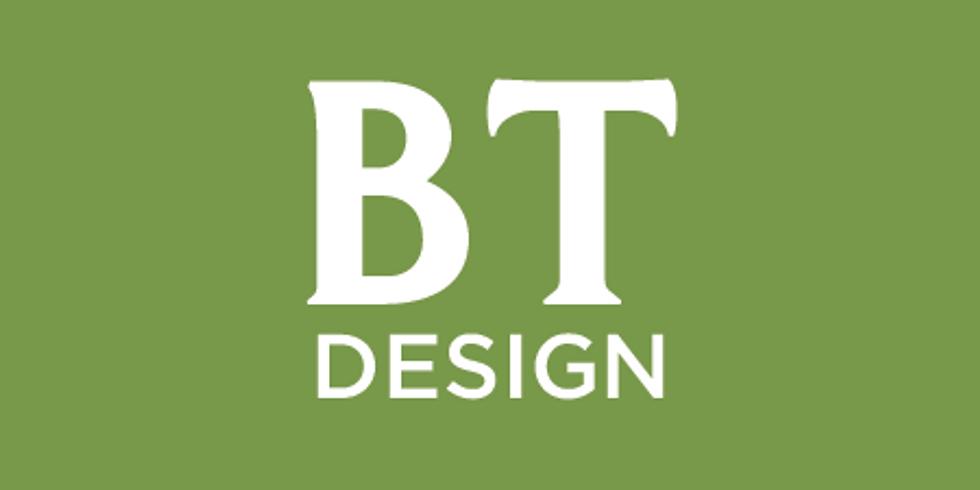Design Basic Training - Goldsboro