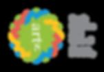 NCAC50_Logo-01.png