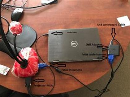 Set-up Dell Lumens 3189.jpg