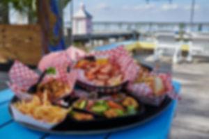 OD Crab Feast.jpg