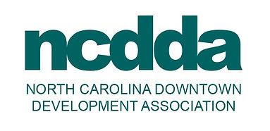NCDDA Logo