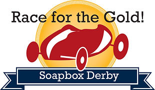 Race for the Gold Soapbox Derby