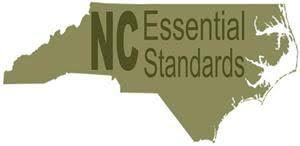 NC Standards