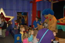 KidSenses_Museum Show