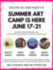 Kids Art Camp 2019.png
