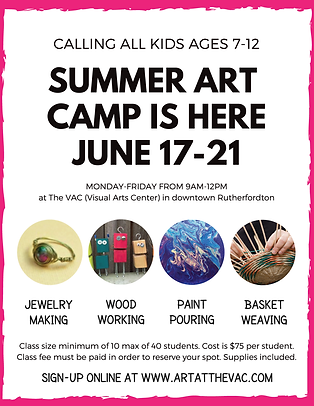 Kids Art Camp 2019.png
