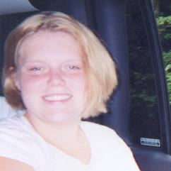 SHANNA WRAY - 2006
