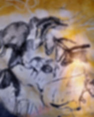 Etologic_horse_study,_Chauvet_cave.jpg