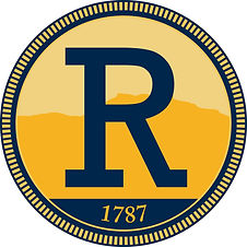 R logo gold background.jpg