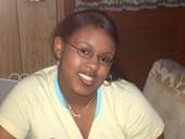 TIFFANY HAMPTON - 2007