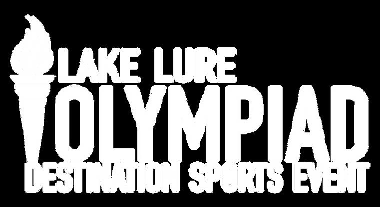 LLO Logo White-01.png