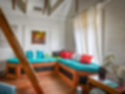 corner couch.jpg