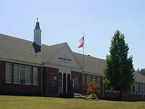 Copy of Front of school.jpg