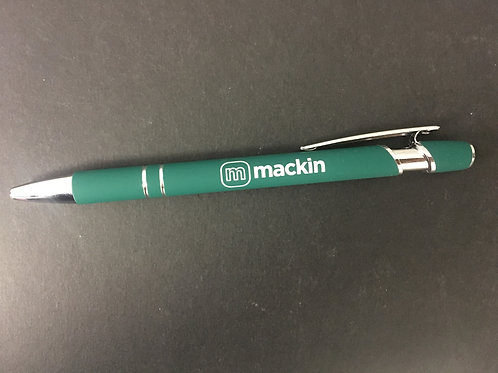 Smooth Writing Pen and Stylus