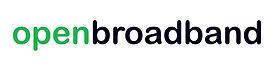 Open-Broadband-Logo.jpg