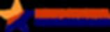 SRClogo_Horizontal-lrg-1.png