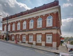 Firehouse-Inn-Rutherfordton